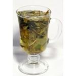 Чай травяной для лечения язвы желудка